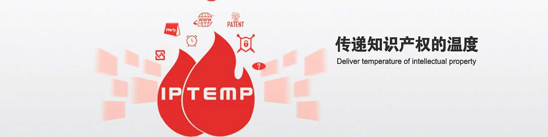 石家莊保潔服務公司在石家莊地區經營保潔服務多年,在業內有良好的口碑,保潔速度快,成交率高,專注承接開荒保